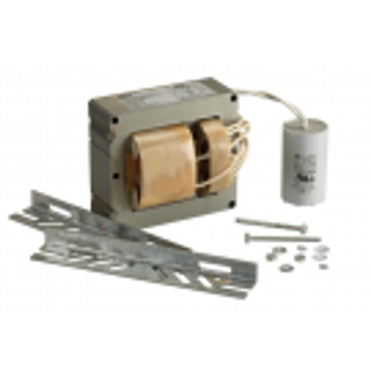 MH-1000A-P-KIT 1000w Metal Halide Kit 5-Tap