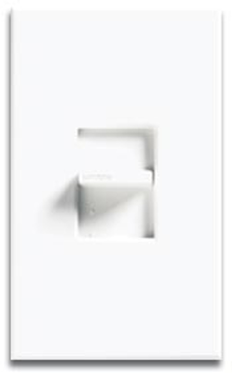 Lutron N1500 Incandescent Dimmers