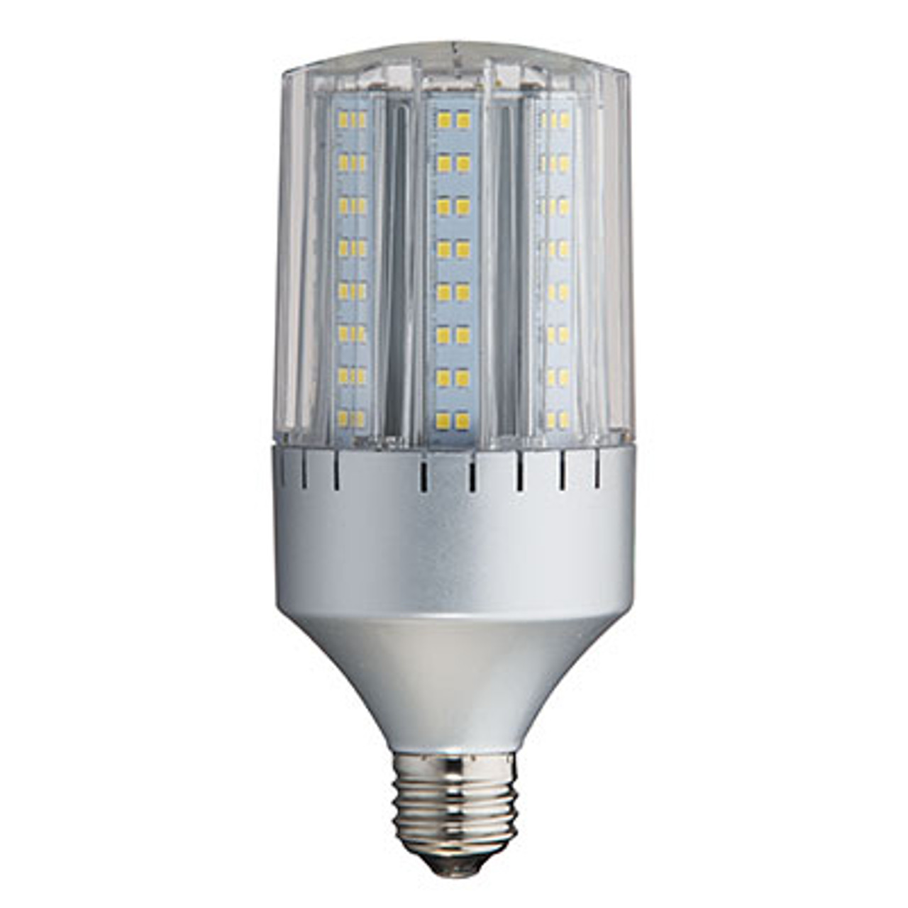 LED-8029M-A , Outdoor (Type B) Bollard LED Retrofit