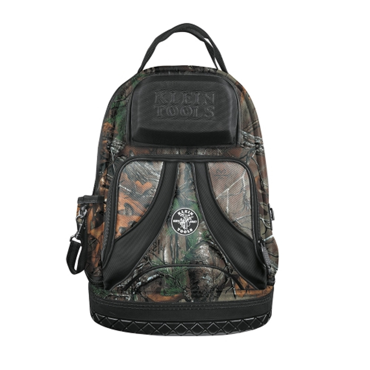 Klein 55421BP14CAMO Tradesman Pro™ Camo Backpack