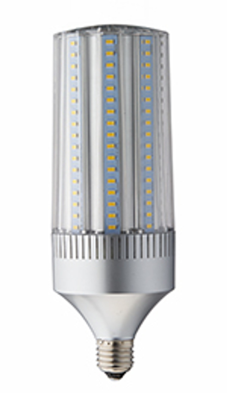 LED-8024E 45W, E26 Post Top LED Retrofit