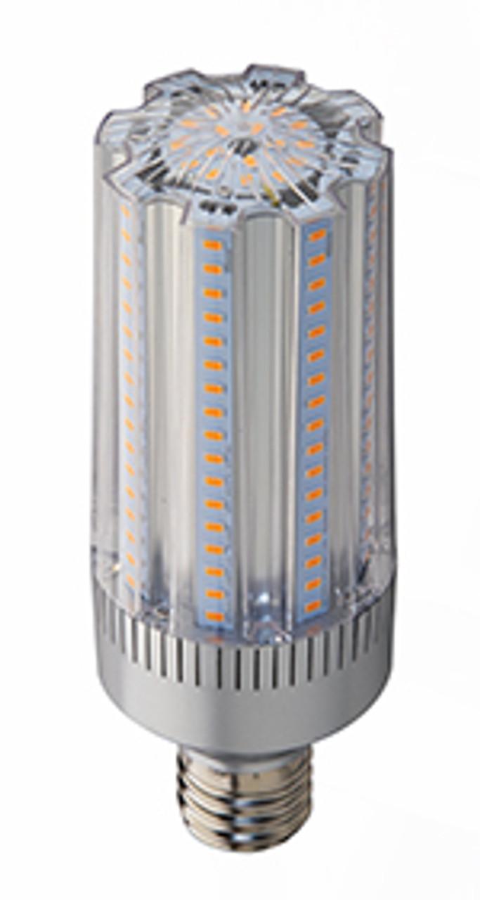 LED-8024M 45W, E39 Post Top LED Retrofit