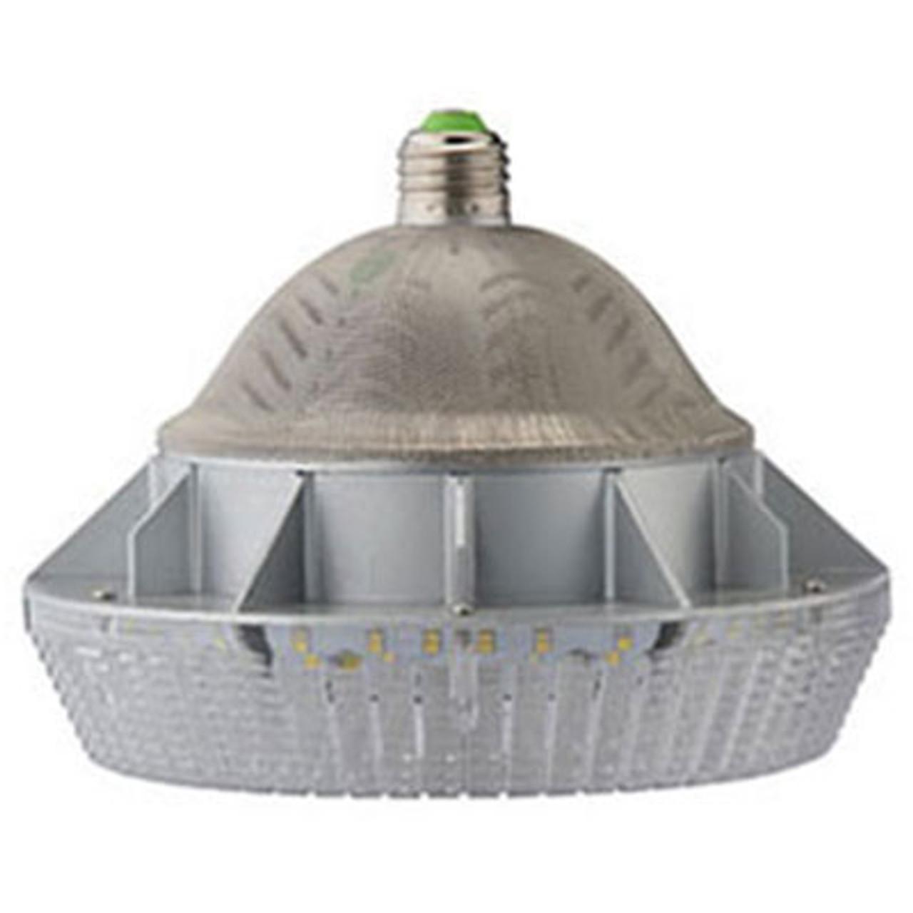 LED-8025E 52W, E26 Base Low Bay LED Retrofit