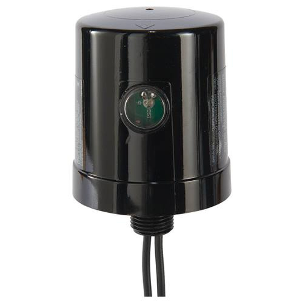 Intermatic AG6503C3 Surge Protective Device