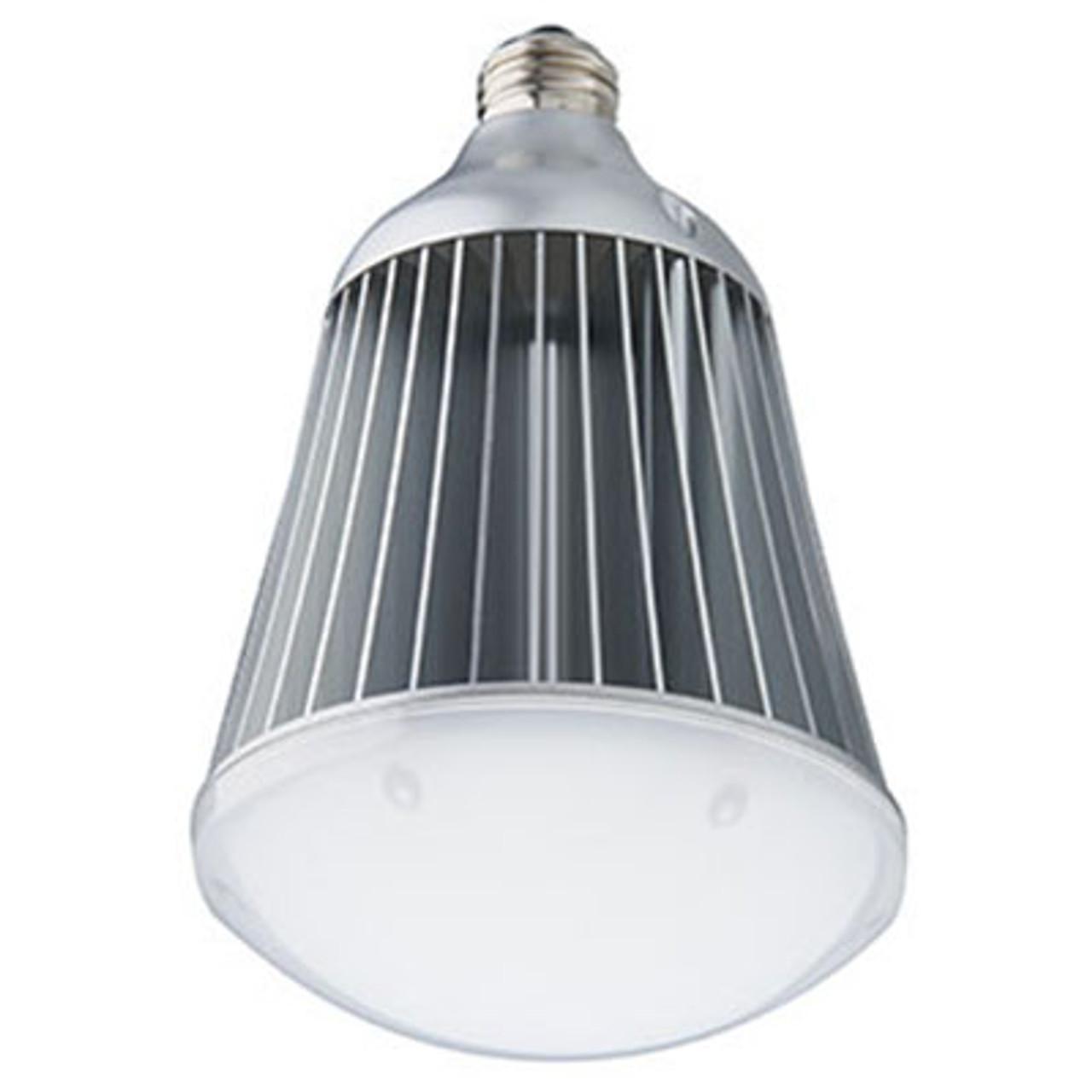 LED-8081E 30W, E26 Base Recessed Can or Pendant LED Retrofit
