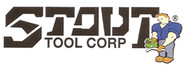 Stout Tool Corp.
