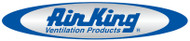Air King Ventilation Products