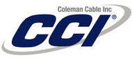 Coleman Cable