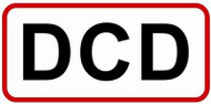 DCD Design & Manufacturing