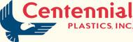 Centennial Plastics, Inc.
