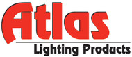 Atlas Lighting