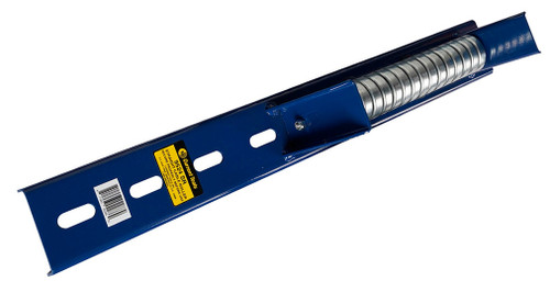 Curent 9524SR Straight Cable Rollers