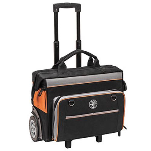 Klein 55452RTB Tradesman Pro™ Rolling Tool Bag