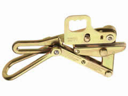 Klein 1656-50H Chicago® Grip - Hot-Line Latch for Bare Conductor
