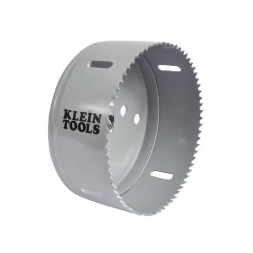 Klein 31580 Hole Saw