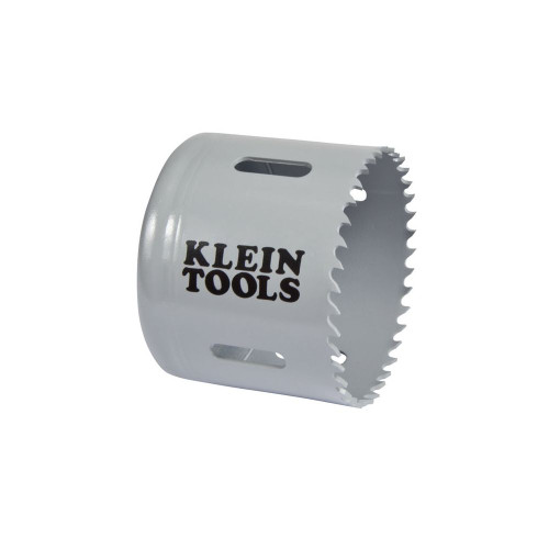 Klein 31538 Hole Saw