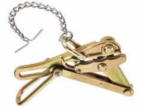 Klein 1684-5AT Chicago® Grip - Bell-System Type Grip