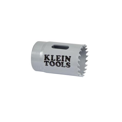 Klein 31520 Hole Saw