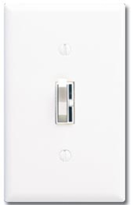 Lutron AY103P INCANDECENT/HALOGEN Dimmer