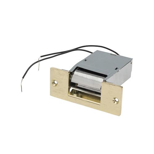 Tork TA154 Remote Control Electric Door Opener