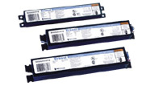 Universial B332IUNVP-A0001 Triad Electronic Ballasts