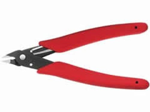 Klein D275-5 Lightweight Flush Cutter