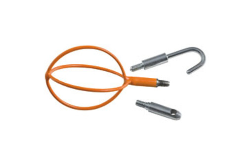 KLEIN 56511 3-Piece Fish and Glow Rod Attachment Set