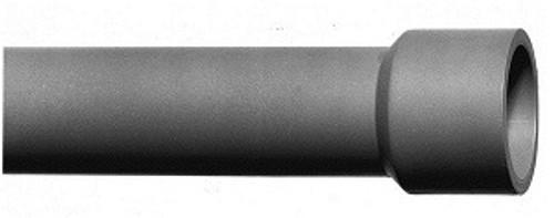 Schedule 80 PVC Pipe