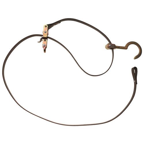Klein 1702-20N Howe Wire Tool