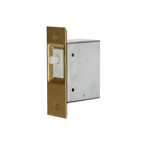 Tork TA502 Light ON when door is open