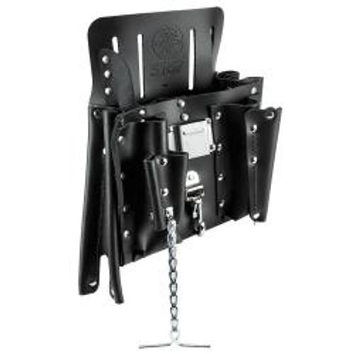 Klein 5167 11-Pocket Tool Pouch