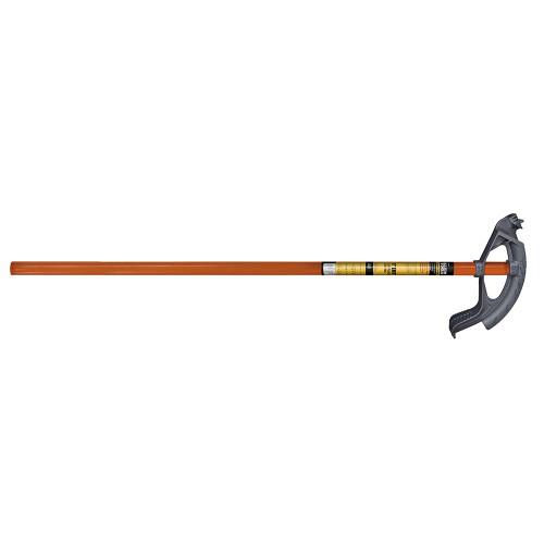 Klein 56205 Cable Bender for 1 Inch EMT