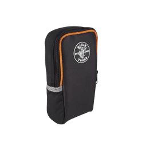 Klein 69406 Tradesman Pro Carrying Case - Small