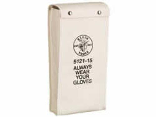 Klein 5121-15 Glove Bag
