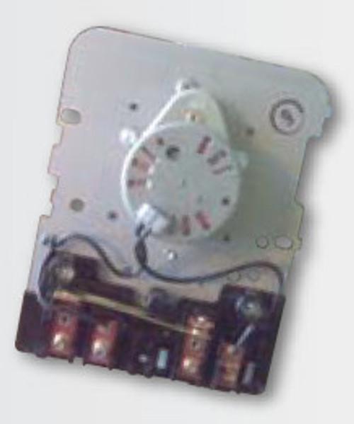 Tork 101 Replacement Motor 120v