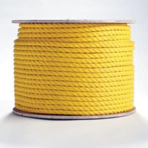 Poly String