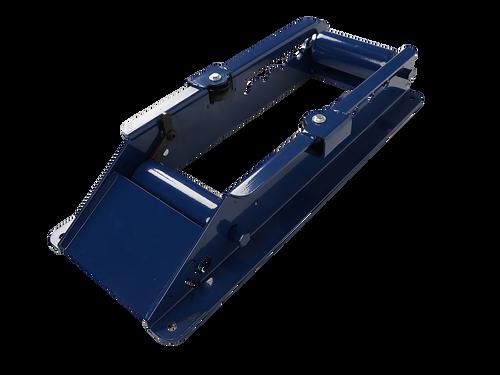 Current 610 Reel Roller