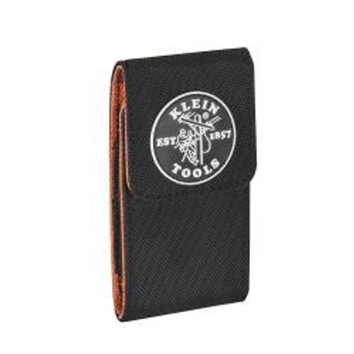 Klein 55460 Tradesman Pro Organizer Phone Holder - iPhone®