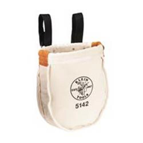 Klein 5142  Canvas Utility Bag