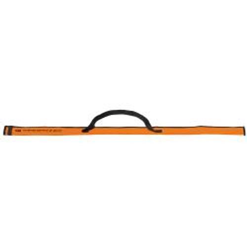 KLEIN 56118 Wirespanner™ Carry Case