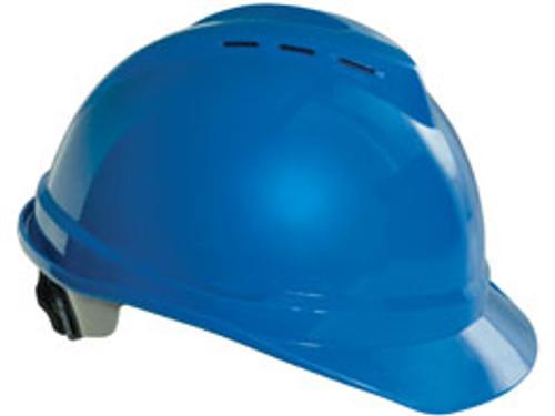 Klein 60027 Advance® Cap