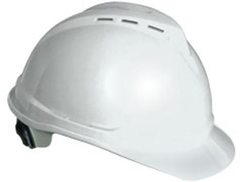 Klein 60025 Advance® Cap