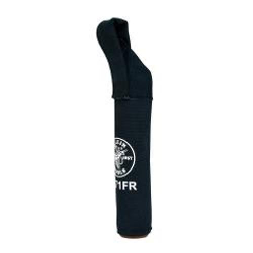Klein 5471FR Flame-Retardant Electrode Bag