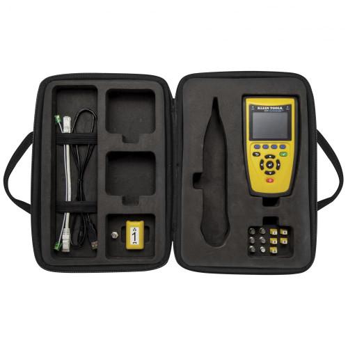 Klein VDV501-828 Commander Test Kit