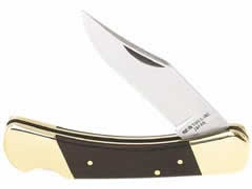 Klein 44036  2-3/8 Blade Sport Knife