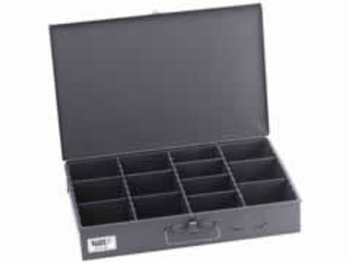 Klein 54451 Extra-Large Parts-Storage Box