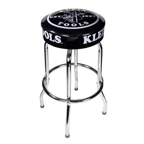 Klein MBD00111 Counter Stool