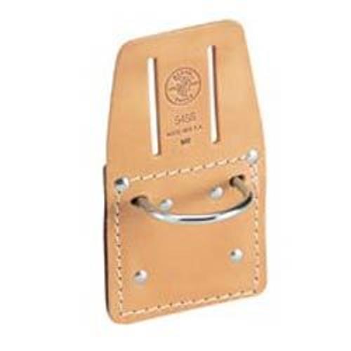 Klein 5456  Hammer Leather Holder