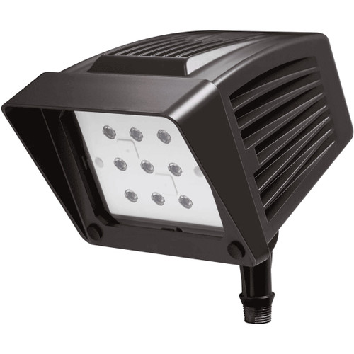Atlas 22W LED Power Flood Pro Flood Light