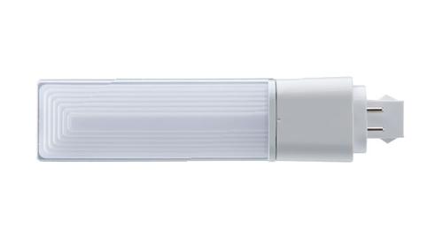 7312 Fluorescent LED Retrofit - 7W Directional